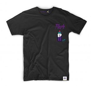 purpleoz