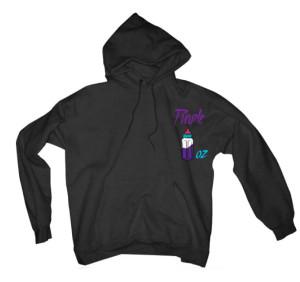purpleozsite