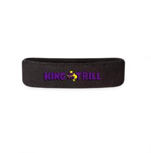 kingoftrillwband